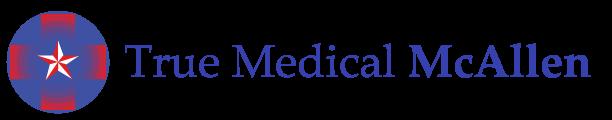 True Medical McAllen
